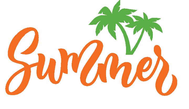 summer-logo