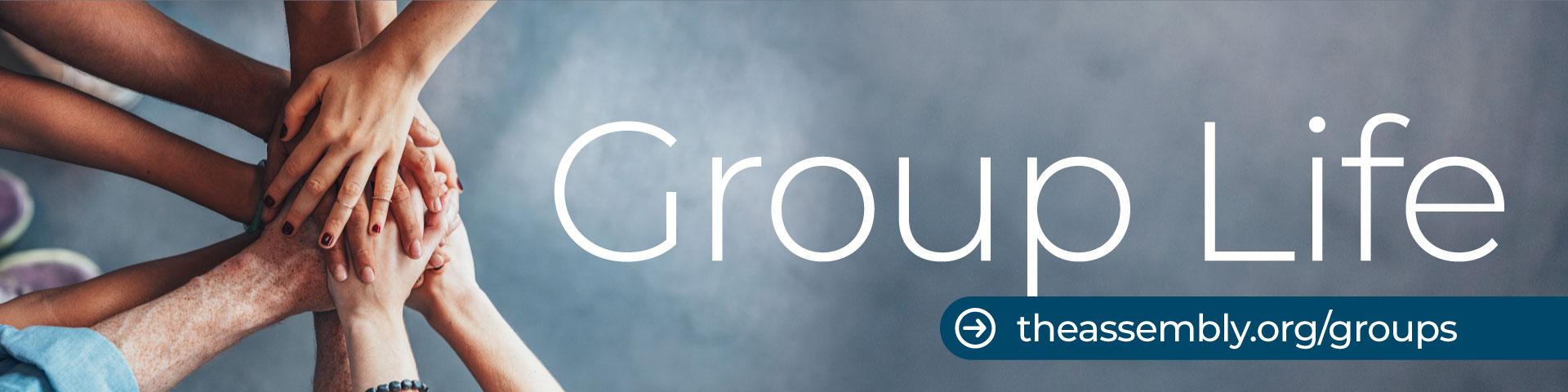 group-life-banner