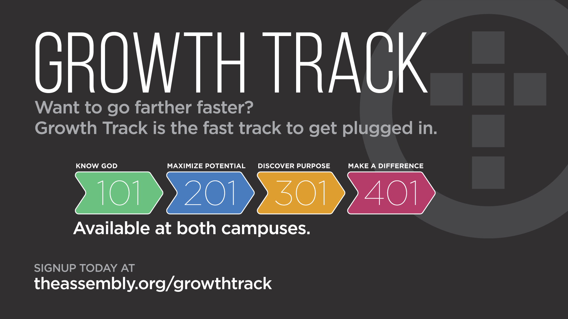 growth-track-4