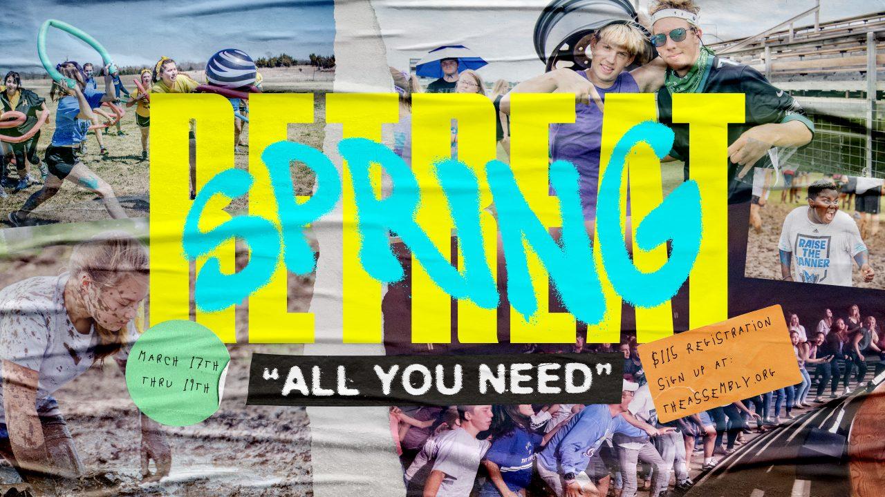 AY Spring Retreat 2021 Final