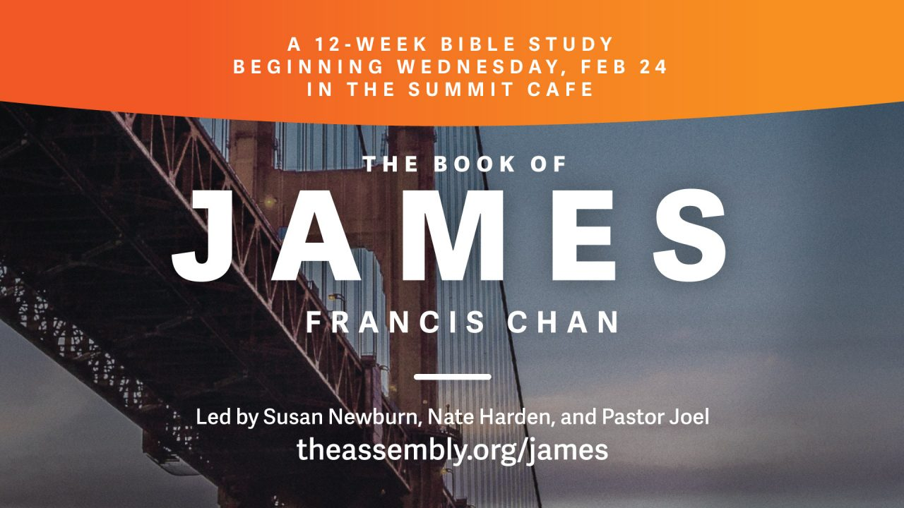 book-of-james-study