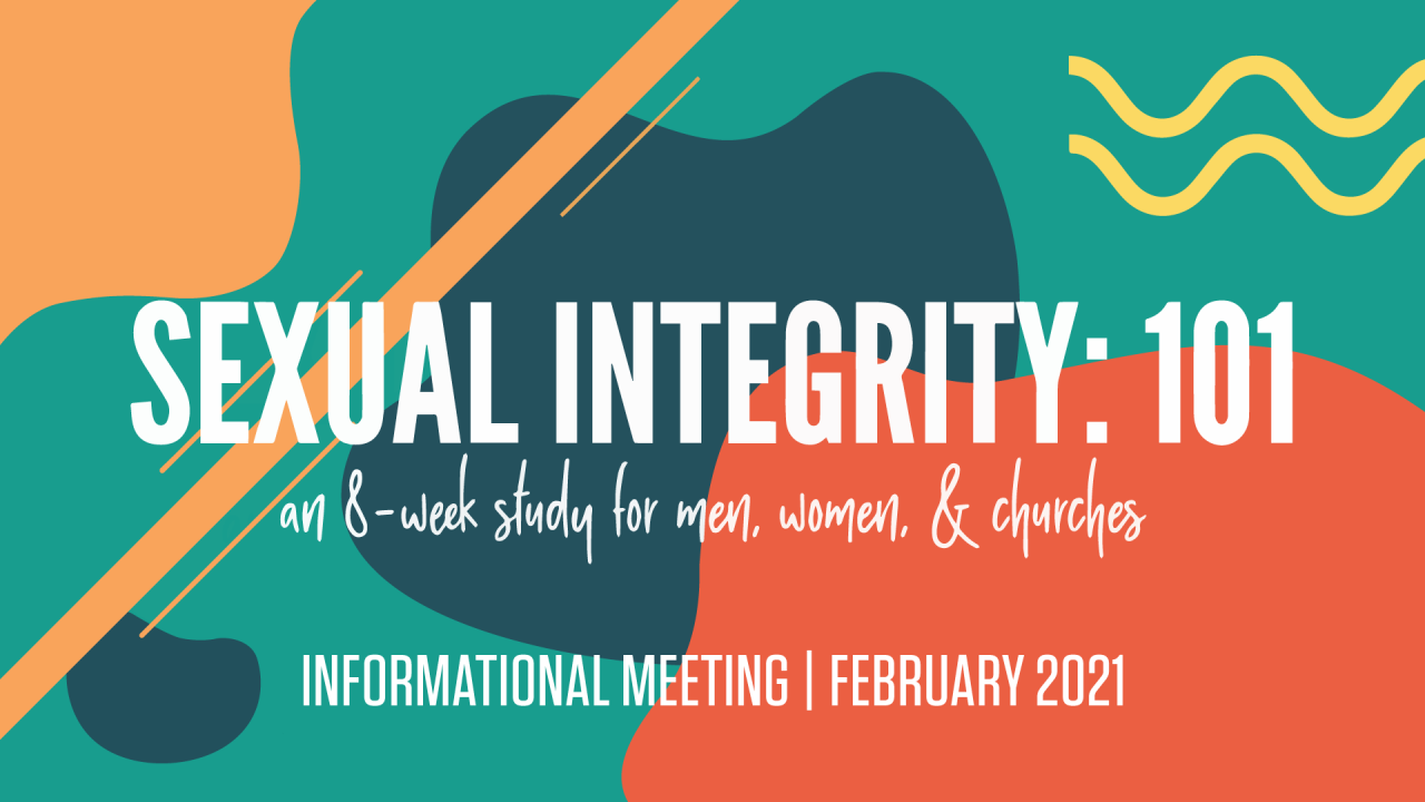 sexual-integrity