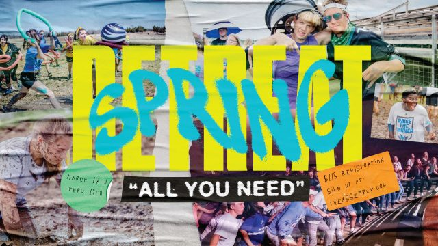youth-spring-retreat