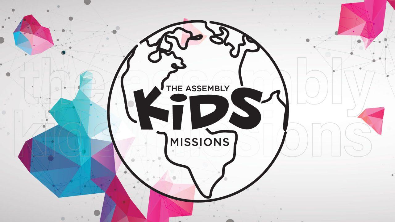 kids-missions