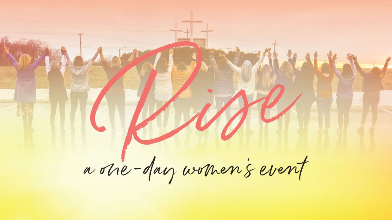 rise-womens-event