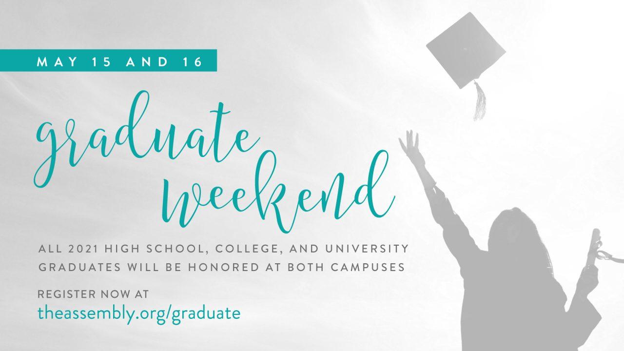 graduate-weekend