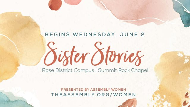 NEW-sister-stories