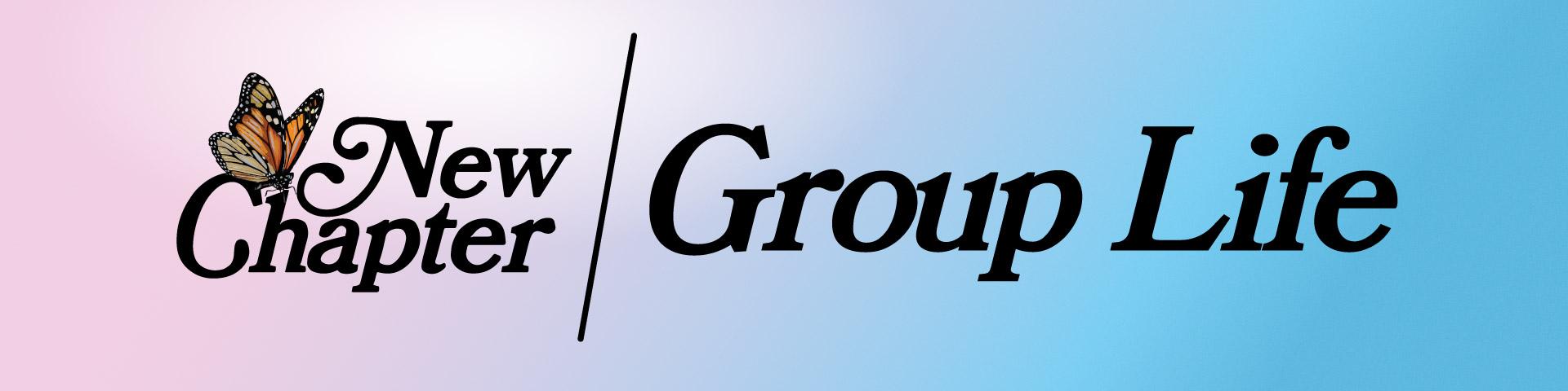 homepage-banners-grouplife-2